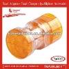 World Plug Adapter / Travel Universal Adapter / Travel multi plugs