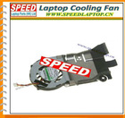 Replacement For Acer Asprie One 532H Fan And Heatsink At0Ae002Ss0