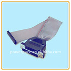 44-PIN Flat Type D-sub to IDE Adapter Cable