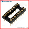 PCB IC Socket