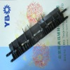 for HPP3005 RC1-3976-000 Guide Only Delivery