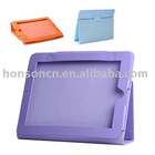 for IPAD Stent graft leather