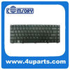 Hot Selling!! New US Version Laptop Keyboard Notebook Keyboard For Sony VGN NS31M