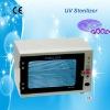 UV sterilization Cabinet Au-208