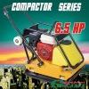 Plate Compactor(GCA8102)