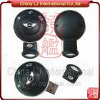 mini cooper car key usb drive, mini cooper USB Flash Drive for BMW