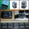 RELAY, G5PA-28-5VDC OMRON DIP