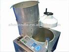 Lab Autoclave Automatic Sterilisation 50 Litres LX-BC-50L