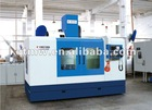 VMC 1060 CNC vertical machine center