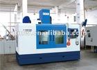 VMC 1060 CNC vertical machine center