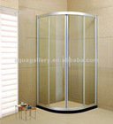 Bathroom Shower (MS032)