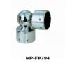 MP-FP794 Adjustable elbow