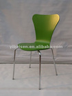 Dining Chair/Bentwood Chair/Leisure Chair YBS-HBM0022