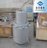 drain pipe mould for pvc pipe extrusion