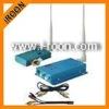 SPC-1301 1.5G 1500mW Wireless AV Transmitter