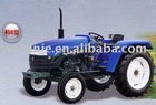 45HP 2WD Tractor
