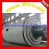 2012 Fine Cement Ball Mill