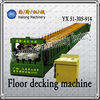 YX 51-305-914 floor decking machine suppliers China