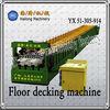 YX 51-305-914 floor decking machine suppliers China