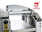 combination machine C300-7