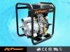 ITC-Power Diesel Water Pump