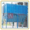 Dingli Manufacturer Equipment Dust Collector Price