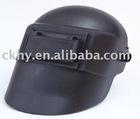 professional welding helmet