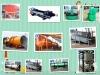 2012Compound Fertilizer- NPK Fertilizer Equipments