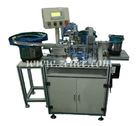 Nozzle Automatic Assembly Machine