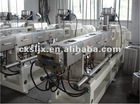 CX-PS35 parallel twin screw extruder