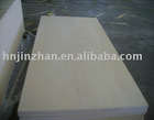 furniture pine plywood