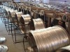 Manufacture Galvanized Iron Wire