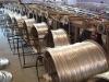 Manufacture Galvanized Iron Wire