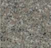 G617 red granite flooring tile
