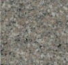 G617 red granite flooring tile