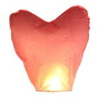 Cheapest Luminary Sky Lantern For European 620010