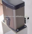 Sliding door opener (PY600AC)
