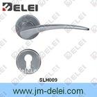 SLH009 stainless steel door handle