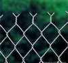 Chain Link Fence (Manufacturer)