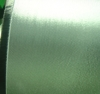 polyester industrial fabric