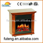 Simple stove M13-JW04 with ETL,GS,RoHS,CE