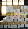 1260 High Pure Ceramic Fiber Heating Block