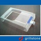 eas Multi-function safer box for CD