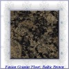Baltic Brown Granite Tiles Flooring