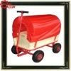 bollerwagen wooden cart with GS certificate
