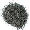 Carbon Molecular Sieve applied in PSA