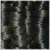 annealed black wire with good quality and best price