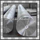 alloy steel bar 8620/20crnimo/1.6523 With Black/Turned/Grinded