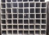Q195 low carbon square steel pipe for furniture