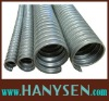 UL standard Galvanized Steel Flexible Tube